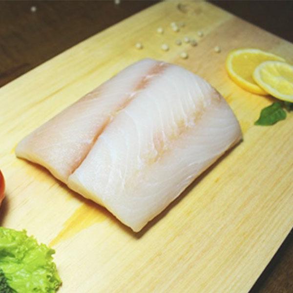 ماهی سوکلا فیله شده برای فروش در وبسایت ماهی مشتا