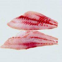 ماهی هامور تازه جنوب - %d9%81%db%8c%d9%84%d9%87-%d8%b4%d8%af%d9%87