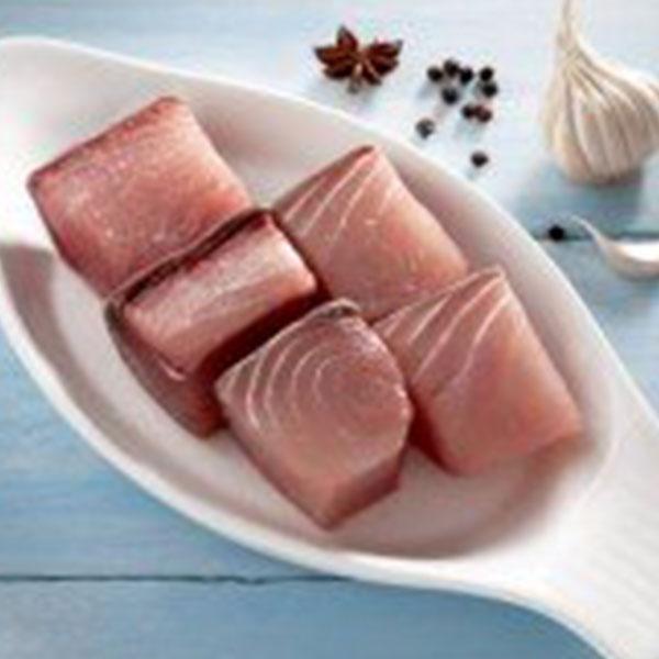 ماهی قباد قطعه شده برای فروش در وبسایت ماهی مشتا