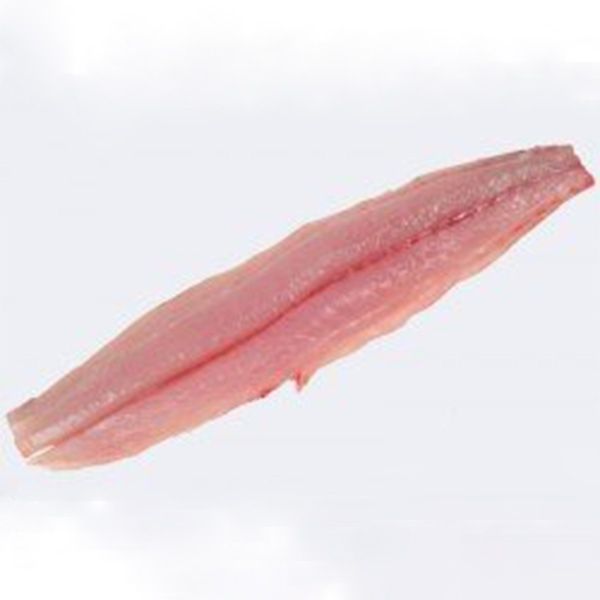 ماهی قباد فیله شده برای فروش در وبسایت ماهی مشتا