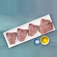 ماهی مقوا سلیمانی تازه جنوب (سارم) - %d9%82%d8%b7%d8%b9%d9%87-%d8%b4%d8%af%d9%87