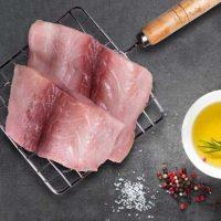ماهی مقوا سلیمانی تازه جنوب (سارم) - %d9%81%db%8c%d9%84%d9%87-%d8%b4%d8%af%d9%87
