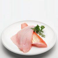 ماهی سرخو تازه جنوب (حمرو) - %d9%81%db%8c%d9%84%d9%87-%d8%b4%d8%af%d9%87