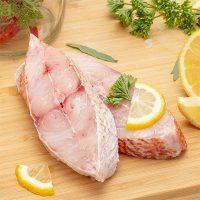 ماهی سرخو تازه جنوب (حمرو) - %d8%a7%d8%b3%d8%aa%db%8c%da%a9-%d8%b4%d8%af%d9%87
