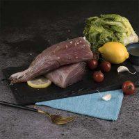 ماهی تن تازه جنوب (هوور) - %d9%81%db%8c%d9%84%d9%87-%d8%b4%d8%af%d9%87