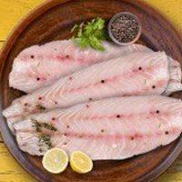 ماهی گالیت تازه جنوب - %d9%81%db%8c%d9%84%d9%87-%d8%b4%d8%af%d9%87
