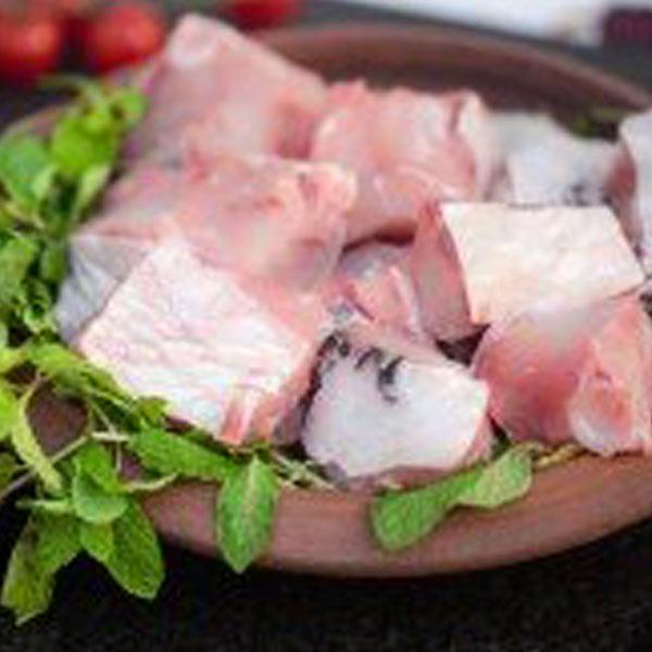 ماهی شعری قطعه شده برای فروش در وبسایت ماهی مشتا