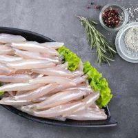 ماهی ساردین تازه جنوب - %d9%be%d8%a7%da%a9-%d8%b4%d8%af%d9%87