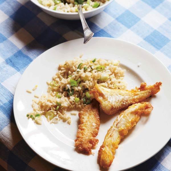 اشپل جهت فروش در وبسایت ماهی مشتا