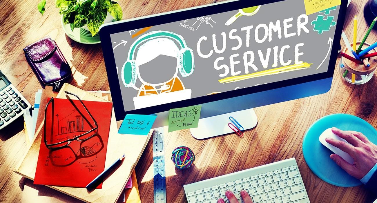 فروش آنلاین ماهی و 5 گام مهم برای کسب و کار