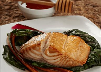 7 روش پخت ماهی