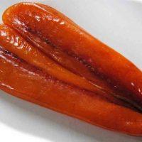 اشپل ماهی و بهترین روش پخت آن